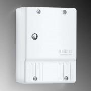 Steinel Nightmagic 3000 twilight switch, white