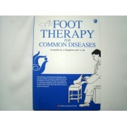 Foot Therapy for Common Diseases (cod C14)