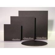 BuildTak 3D Print Surface - 254 x 254 mm (10