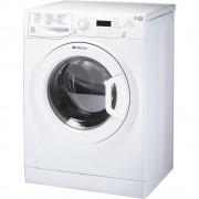 Hotpoint WMEUF944P 9kg 1400 Spin Washing Machine - White