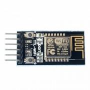 Modul Serial WiFi DT-06 cu ESP-M2