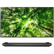 "LG SIGNATURE OLED65W8PLA OLED 65"" HDR 4K Ultra HD Smart Television"