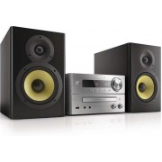 Micro Sistem Philips BTD7170, DVD, NFC, Bluetooth, USB