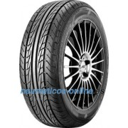 Nankang Toursport XR611 ( 215/45 R18 93V XL )