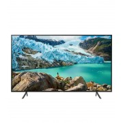 Televizor Samsung LED Smart TV UE65RU7172U 163cm Ultra HD 4K Black