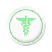 Shedir Pharma Srl Unipersonale Inexderm Gel 100ml
