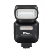 Nikon Вспышка Speedlight SB-500