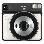 Fujifilm Aparat Instax Square SQ 6 Biały