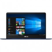 Asus laptop UX430UA-GV259T