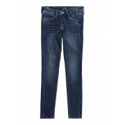 Pepe Jeans Jeansy 'PIXLETTE'