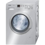 Bosch 8 Kg Front Loading Fully Automatic Washing Machine (WAT24168IN)