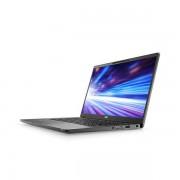 Dell Latitude 7400 i5-8265U/16/512SSD/FHD/W10P 210-ARYH-002
