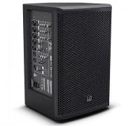 LD-Systems LD MIX 10 A G3