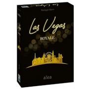 Ravensburger Las Vegas Royale - Würfelspiel