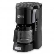 DeLonghi Machine à machine à café Delonghi ICM15240 arôme sélecteu...