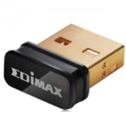 Edimax Adapter EW-7811Un USB Wireless 802.11n MICRO - EW-7811UN