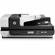 Escáner HP Scanjet Enterprise Flow 7500