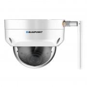 Blaupunkt VIO-D30 surveillance camera WLAN Full HD