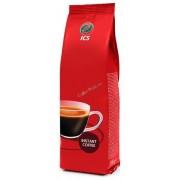 ICS Instant Coffee 500g