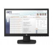 HP Monitor 18,5'' HP V197