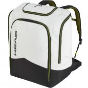 Head Rebels Racing Backpack L 90L