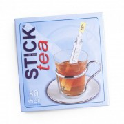 "Stick Tea Fruity tea Stick Tea ""Fruit Medley"", 50 pcs."