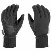 LEKI Glove Hiker Pro WS mf touch black 9.5