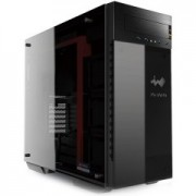 Chassis In Win 509 Full Tower SECC