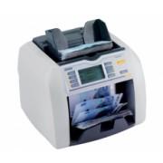 Compteuse de billets rapidcount T225 Radiotec