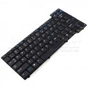 Tastatura Laptop Hp Compaq 416416-001 + CADOU