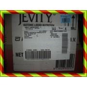 JEVITY RTH 500ML 15 BOTELLAS 332338 JEVITY RTH - (500 ML 15 BOTELLA NEUTRO )