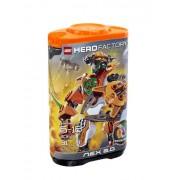 LEGO Hero Factory Nex 2.0 2068