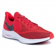 Обувки NIKE - Zoom Winflo 6 AQ7497 600 University Red/Black/Gym Red