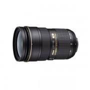Nikon Obiettivo Af-S Nikkor 24-70mm F/2.8g Ed – 2/4 Anni Garanzia Italia-Pronta Consegna