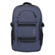 Рюкзак Targus 15.6-inch Blue TSB89702EU