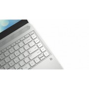 HP Pavilion 13-AN1250ND Zilver