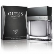 Guess seductive homme eau de toilette 100 ml spray