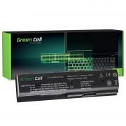 Bateria Green Cell para HP Pavilion DV6, DV7, Envy M4, M6 - 4400mAh