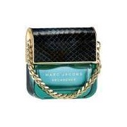 Marc Jacobs Decadence Eau de Parfum Feminino 100 ml