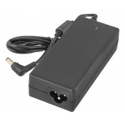 AC adapter za Asus notebook 65W 19V 3.42A XRT65-190-3420NA