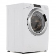 Candy GVS1610THC3 Washing Machine - White