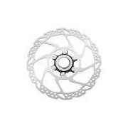 Rotor De Freio Shimano Rt54 160mm