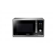 Cuptor cu microunde MG23F301TAS, 23 l, 800 W, Grill, Digital, Silver