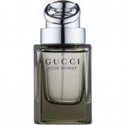 Gucci Gucci by Gucci Pour Homme тоалетна вода за мъже 50 мл.