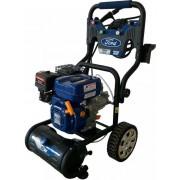 Aparat de spalat cu presiune Ford Tools FPWG2700HJ, debit apa 8.7 l/min. presiune max. 186 bar