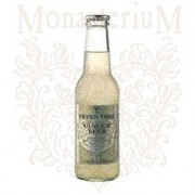Fever-Tree Ginger Beer (24 bottiglie cl. 20)