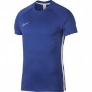 NIKE DRY ACADEMY SS TEE - AJ9996-480 / Мъжка тениска