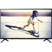 "Televizor LED Philips 80 cm (32"") 32PHS4012/12, HD Ready, CI+"