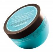 Moroccanoil - Intense Hydrating Mask - 250 ml