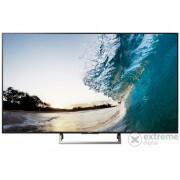 Televizor Sony KD55XE8505BAEP UHD ANDROID SMART LED